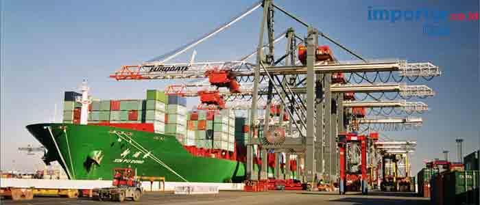 Cara Import Barang-Barang Murah Dari China Dengan Mudah Dan Cepat