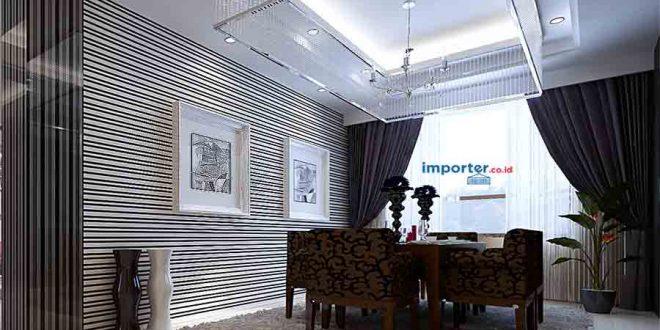 Cari Importir Barang Dari China Dan Info Penting Yang Terkait