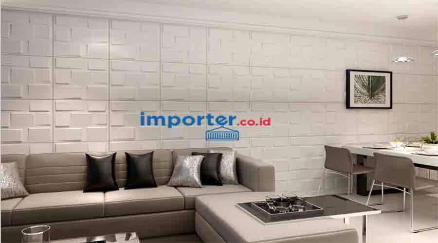 Find The Perfect Supplier For Your Future Imported Goods Center