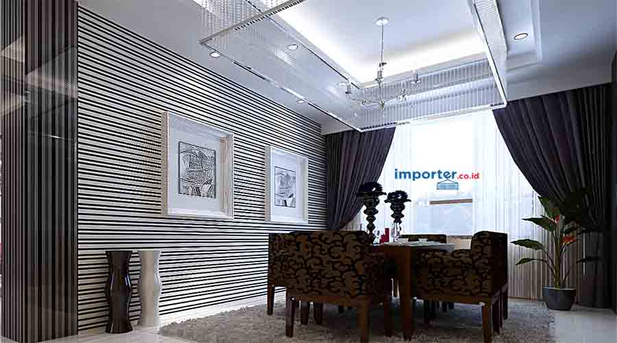 How to Find the Right Chinese Product Supplier