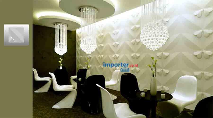 Informasi Terkait Prosedur Dan Biaya Impor Barang