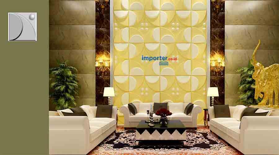 Mencari Distributor Barang Import Berkualitas? Di Sinilah Tempatnya