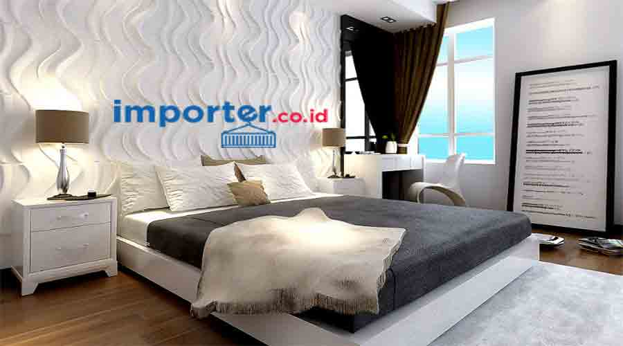 The Advantages Come from Product Importing Service