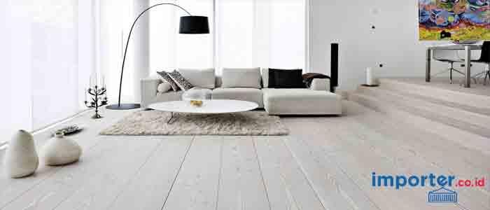 Ingin Renovasi Rumah Tahun Ini? Pastikan Mengganti Lantai Dengan Yang Terbaik!