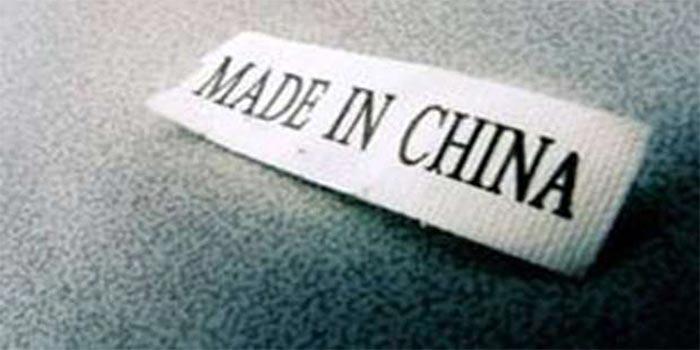 4 Alasan Kenapa Produk Impor China Lebih Murah