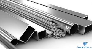 Importir Aluminium Murah Dengan Berkualitas Terbaik