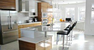 Importir Kitchen Set yang Lengkap Dan Berkualitas