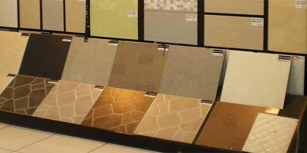 Importir Lantai Keramik