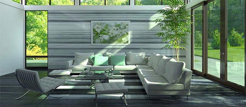 Importir Lantai Keramik Berbagai Jenis Dengan Kualitas Terbaik