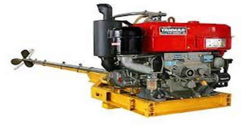 Importir Mesin Diesel Yang Berkualitas Dan Terpercaya