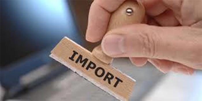 Macam-Macam Cara Pembayaran Barang Impor