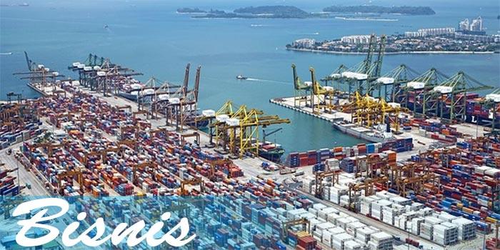 Melirik Bisnis Barang Impor Yang Menguntungkan Dan Cara Memulainya