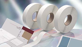 Adhesive/Sticker Sheet (Usa/JPN)