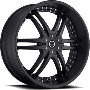 Alloy Wheel /Wheel Rim (No Rac/Branded)