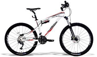 Sepeda Non MTB