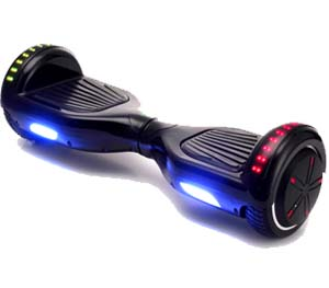 smart balance hover board (I5- 8 Inch Electric scooter)