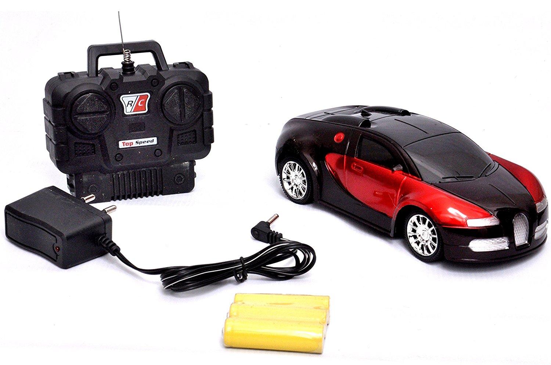 Cara Merawat Mobil Remote - Pelajari 9 Tips Memilih Mobil Remote Berkualitas agar Tidak Tertipu