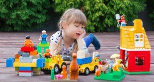 Kesempatan memperoleh kosakata baru - Lebih Hemat dengan Memilih Harga Mobil Mainan Anak yang Murah dan Edukatif