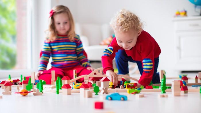 Sosialisasi - Lebih Hemat dengan Memilih Harga Mobil Mainan Anak yang Murah dan Edukatif