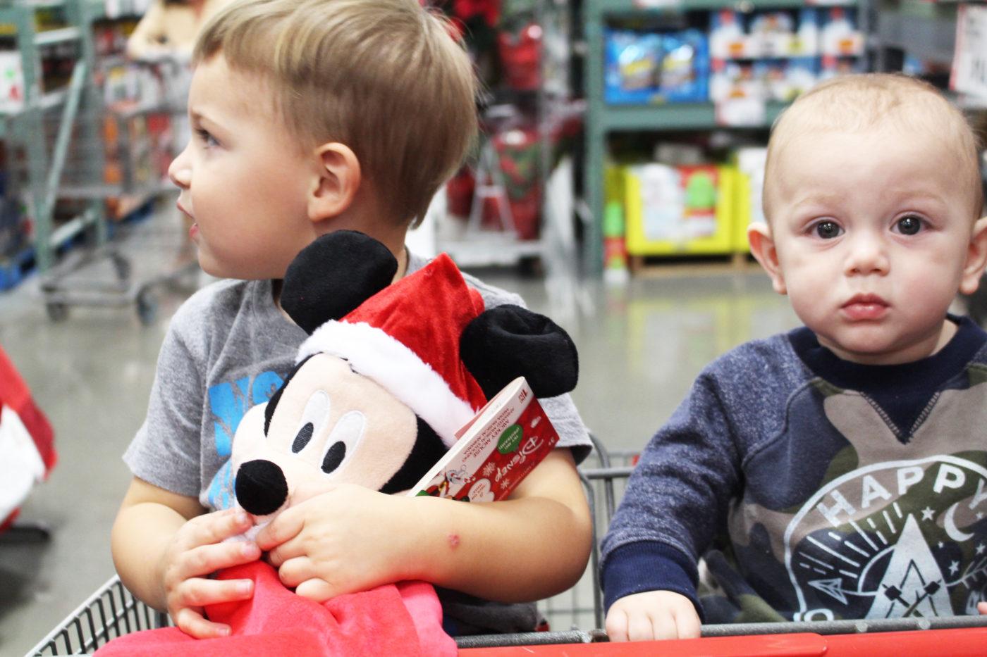 Kelebihan - Penuhi Hasrat Anak dengan Pergi ke Grosir Mainan Anak Murah