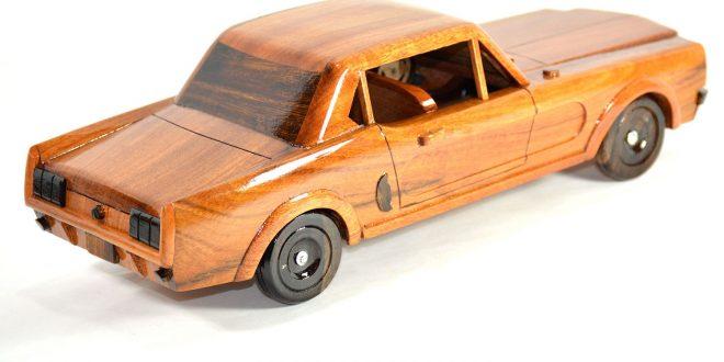 Macam-Macam Mobil Mainan dan Tips yang Perlu Anda Perhatikan dalam Memilih Mobil Mainan Anak