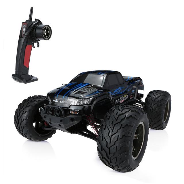 Mobil RC Traxxas - Ini, Lho Rentang Harga Mobil Remote Control Murah