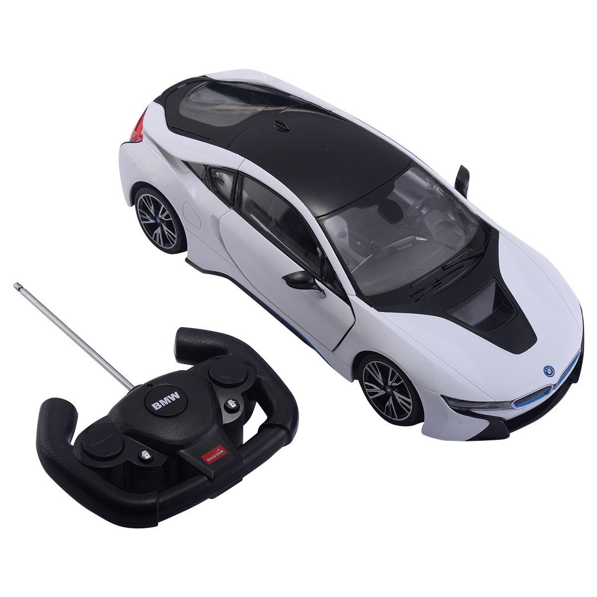 Ingin Beli Mobil Remote control untuk Hobi ataupun Mainan Anak - Perkembangan Teknologi Mobil Remote Control, Dari Sekadar Mainan Jadi Sarana Adu Kecepatan