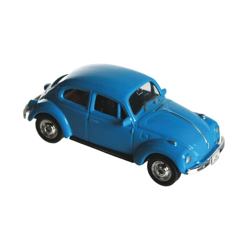 Mobil Mainan Plastik - Macam-Macam Mobil Mainan dan Tips yang Perlu Anda Perhatikan dalam Memilih Mobil Mainan Anak