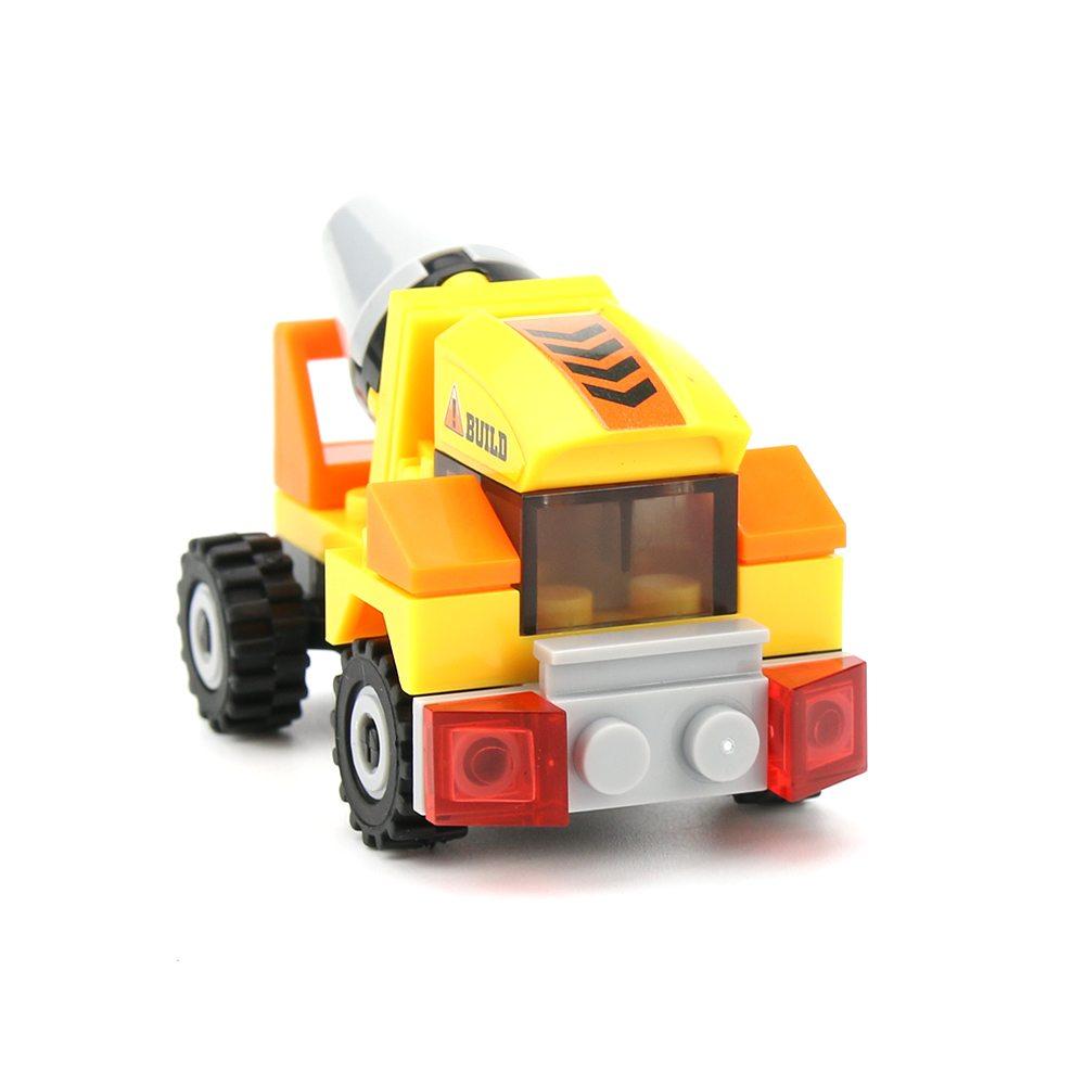 Perhatikan Model dan Kualitas - Macam-Macam Mobil Mainan dan Tips yang Perlu Anda Perhatikan dalam Memilih Mobil Mainan Anak