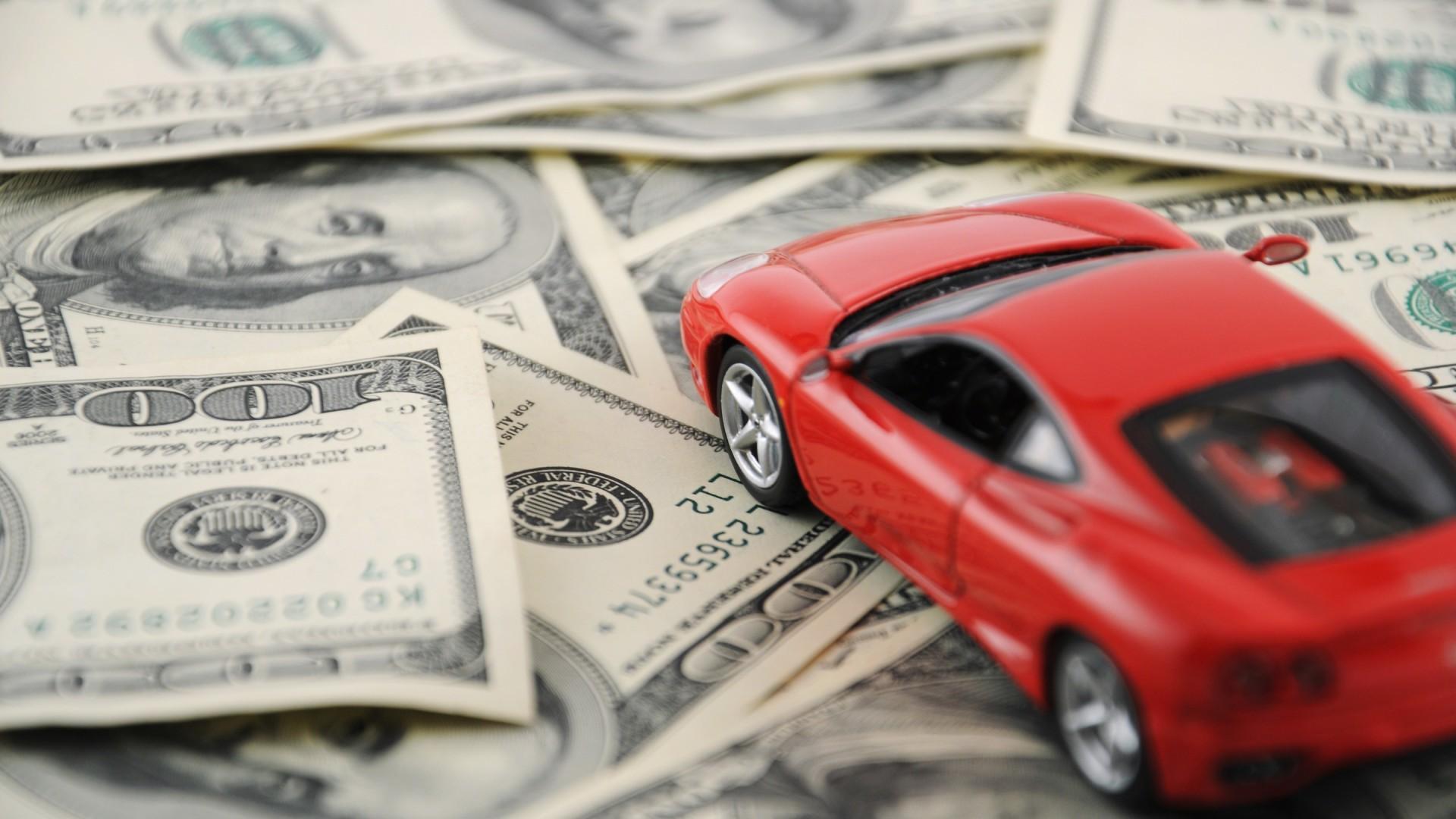 Pertimbangkan Masalah Harga - Macam-Macam Mobil Mainan dan Tips yang Perlu Anda Perhatikan dalam Memilih Mobil Mainan Anak