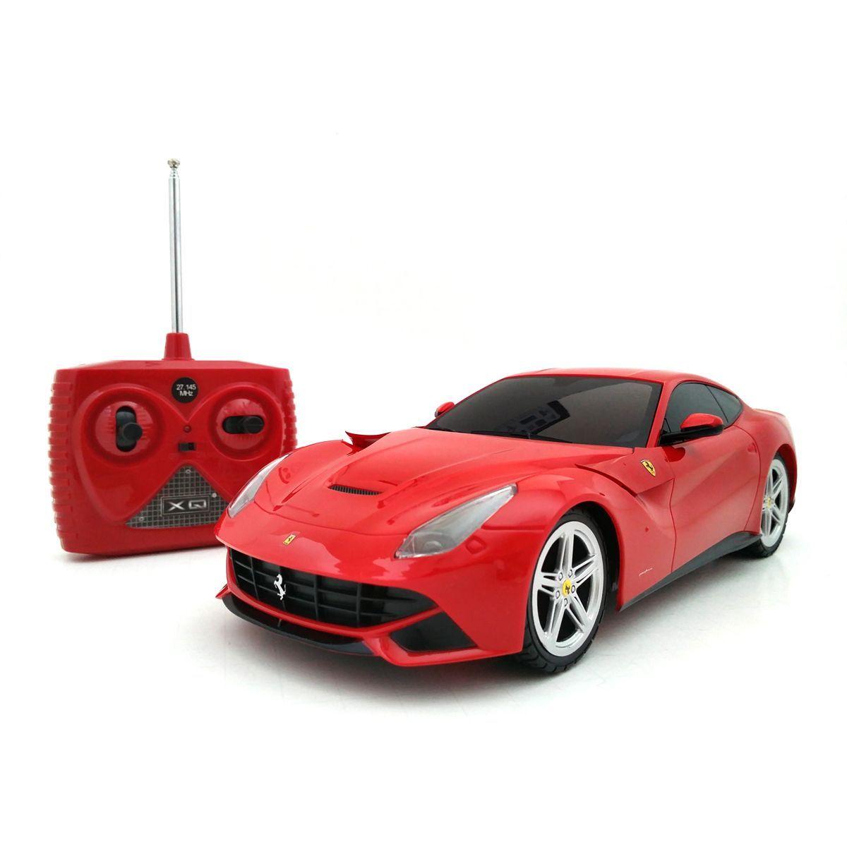 Memilih Jenis Mainan Mobil-mobilan Anak Berdasarkan Usia - Tips Memilih Mainan Mobil-mobilan untuk Bayi dan Anak