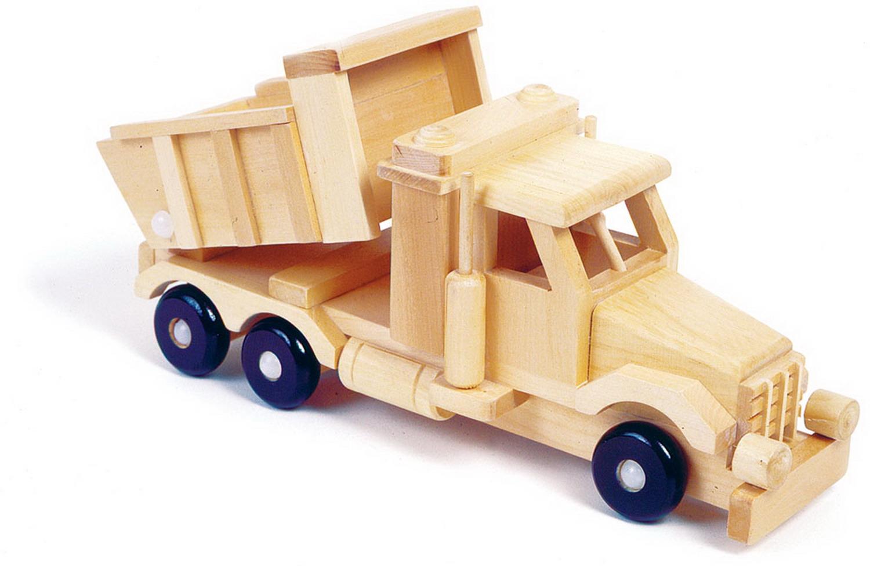 Perhatikan Bahan dan Kualitas Mobil - Tips Memilih Mobil Truk Mainan untuk Anak Laki-Laki