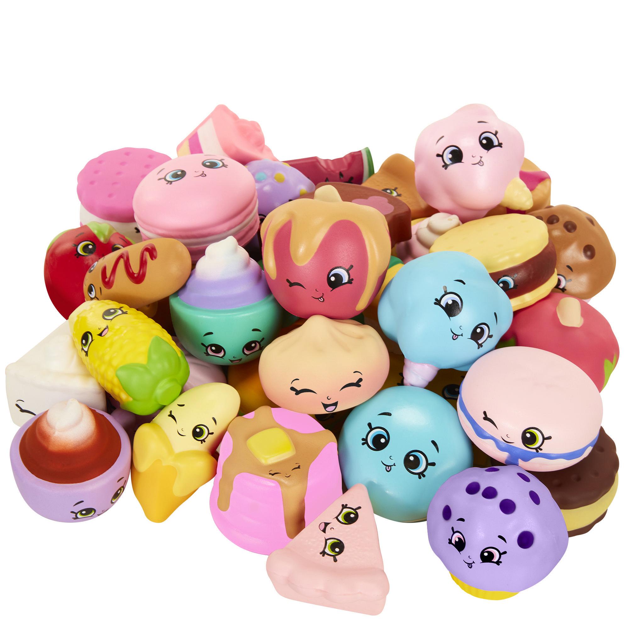 Libatkan Anak untuk Memilih Mainan yang Disukainya - Tips-Tips yang Perlu Diperhatikan dalam Memilih Mainan Anak Perempuan