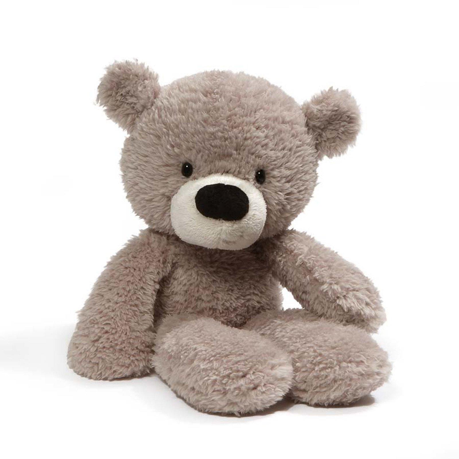 Perhatikan Bentuk dan Keamanan Mainan - Tips-Tips yang Perlu Diperhatikan dalam Memilih Mainan Anak Perempuan
