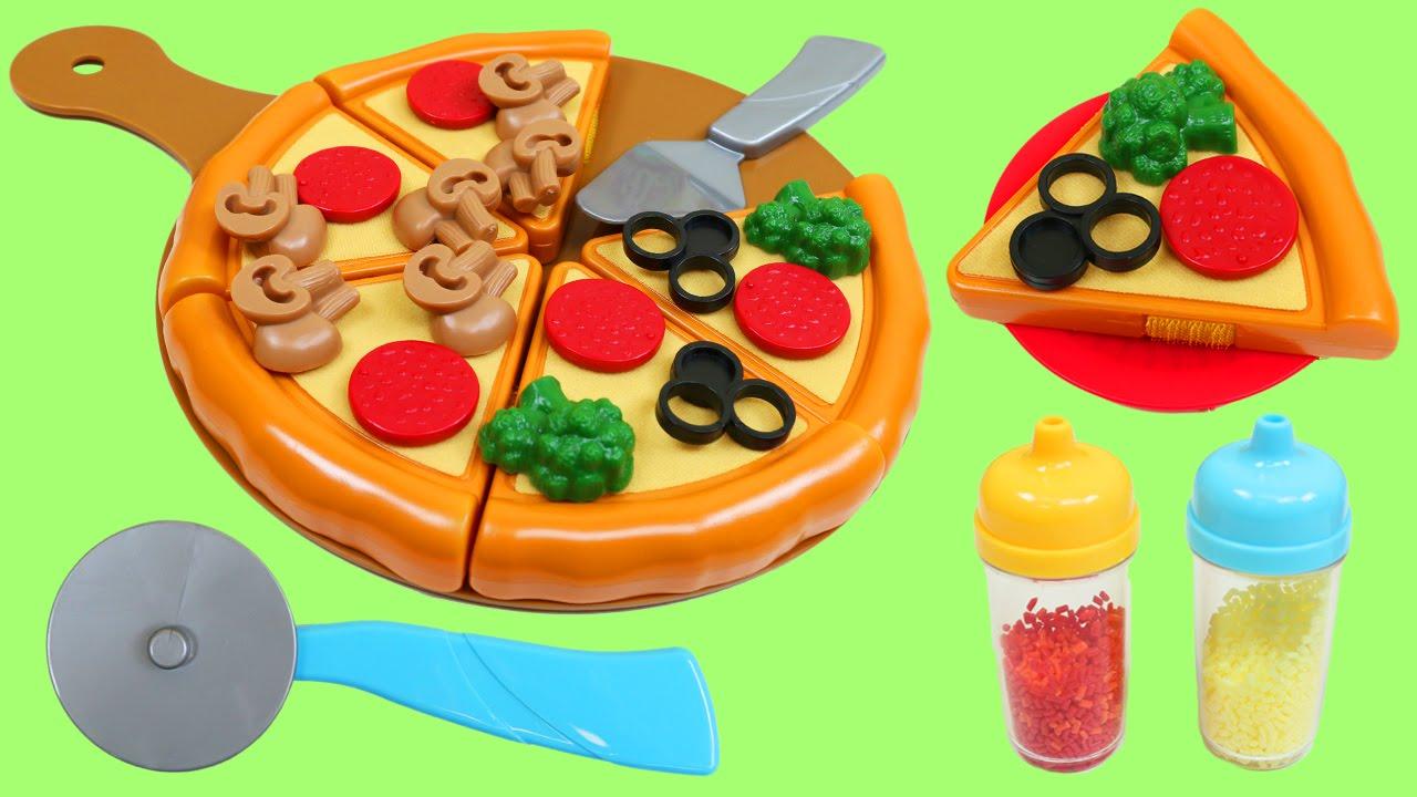 Mainan Masak-masakan - Ajak Putri Anda Bermain Peran dengan 3 Mainan Anak Perempuan Terbaru Ini