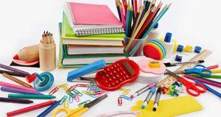 20 Alat Tulis dan Kantor Terbaik untuk Bisnis Online Stationery