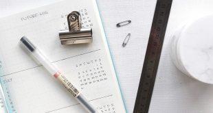 Kenali Jenis Penggaris Berdasarkan Bentuk, Ukuran, Material, dan Fungsi Penggunaan