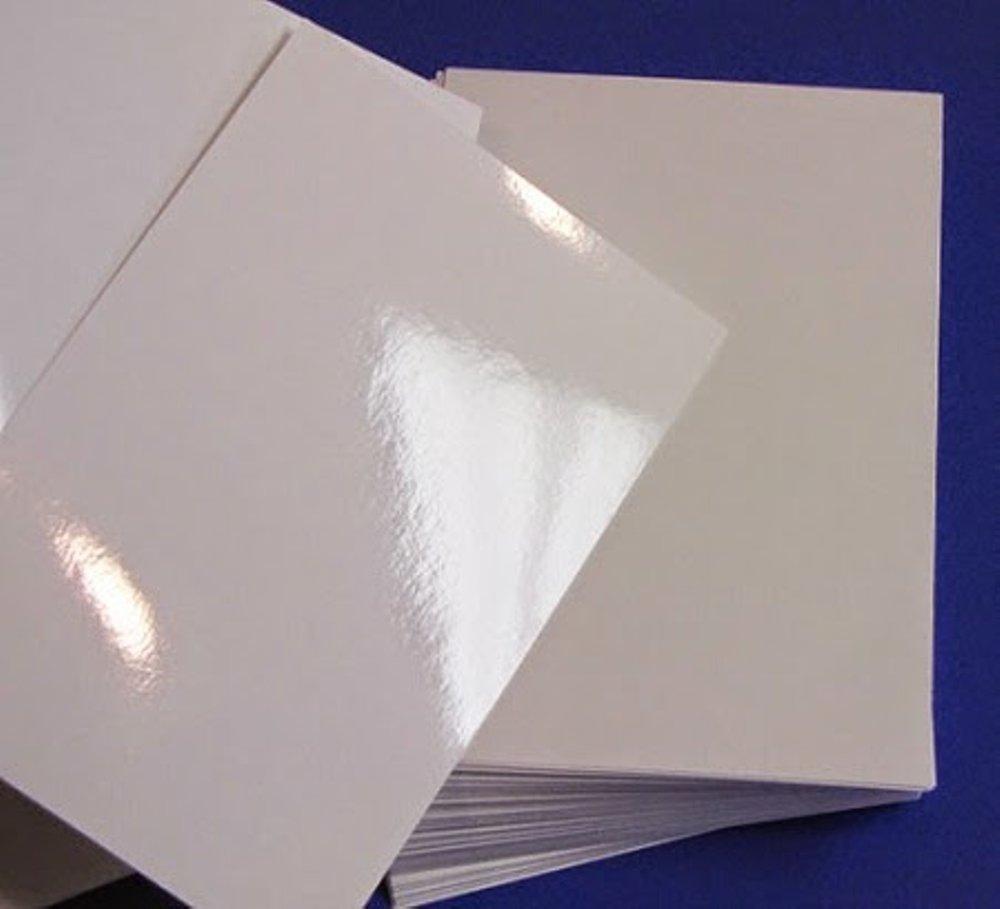 Kertas Art Paper Lebih Tahan Lama - 5 Keunggulan Kertas Art Paper dalam Dunia Percetakan