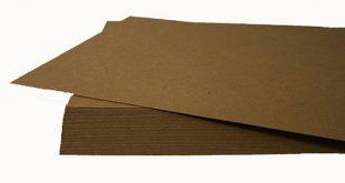 Manfaat Kertas Karton Tebal untuk Siswa Sekolah