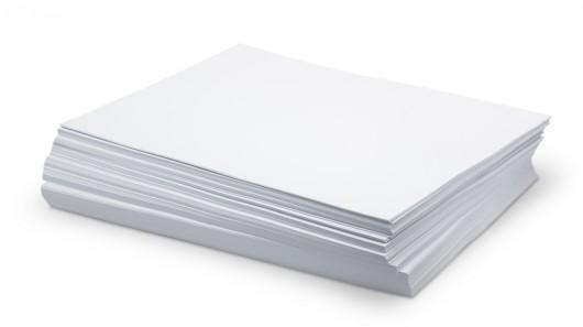 Hasil gambar untuk gambar kertas