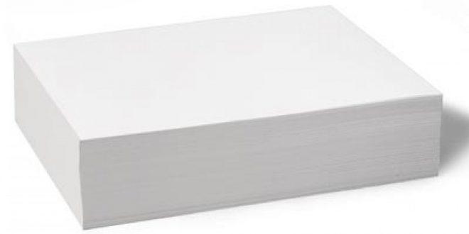 Tips Memilih Kertas F4 untuk Kebutuhan Kantor dan Fotokopi