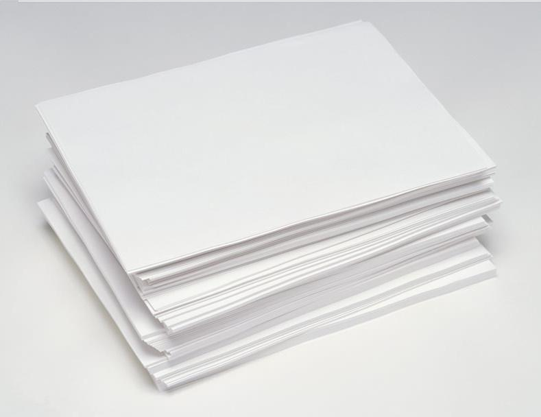 Spesifikasi Kertas F4 - Tips Memilih Kertas F4 untuk Kebutuhan Kantor dan Fotokopi