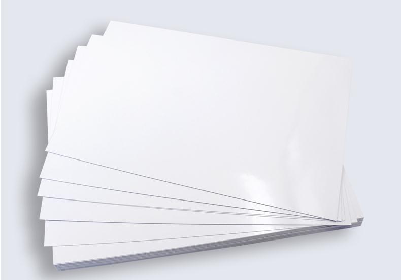 Art Paper Menjadikan Hasil Cetak Lebih Cerah - 5 Keunggulan Kertas Art Paper dalam Dunia Percetakan