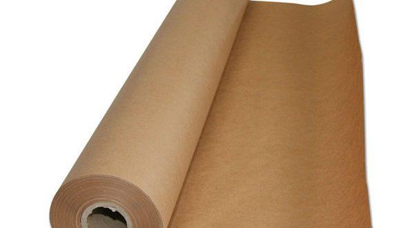 Duplex Board Uncoated Boards - 5 Kegunaan Kertas Duplex untuk Kemasan Produk yang Menarik