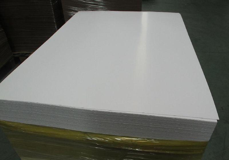 Duplex Board White Back - 5 Kegunaan Kertas Duplex untuk Kemasan Produk yang Menarik