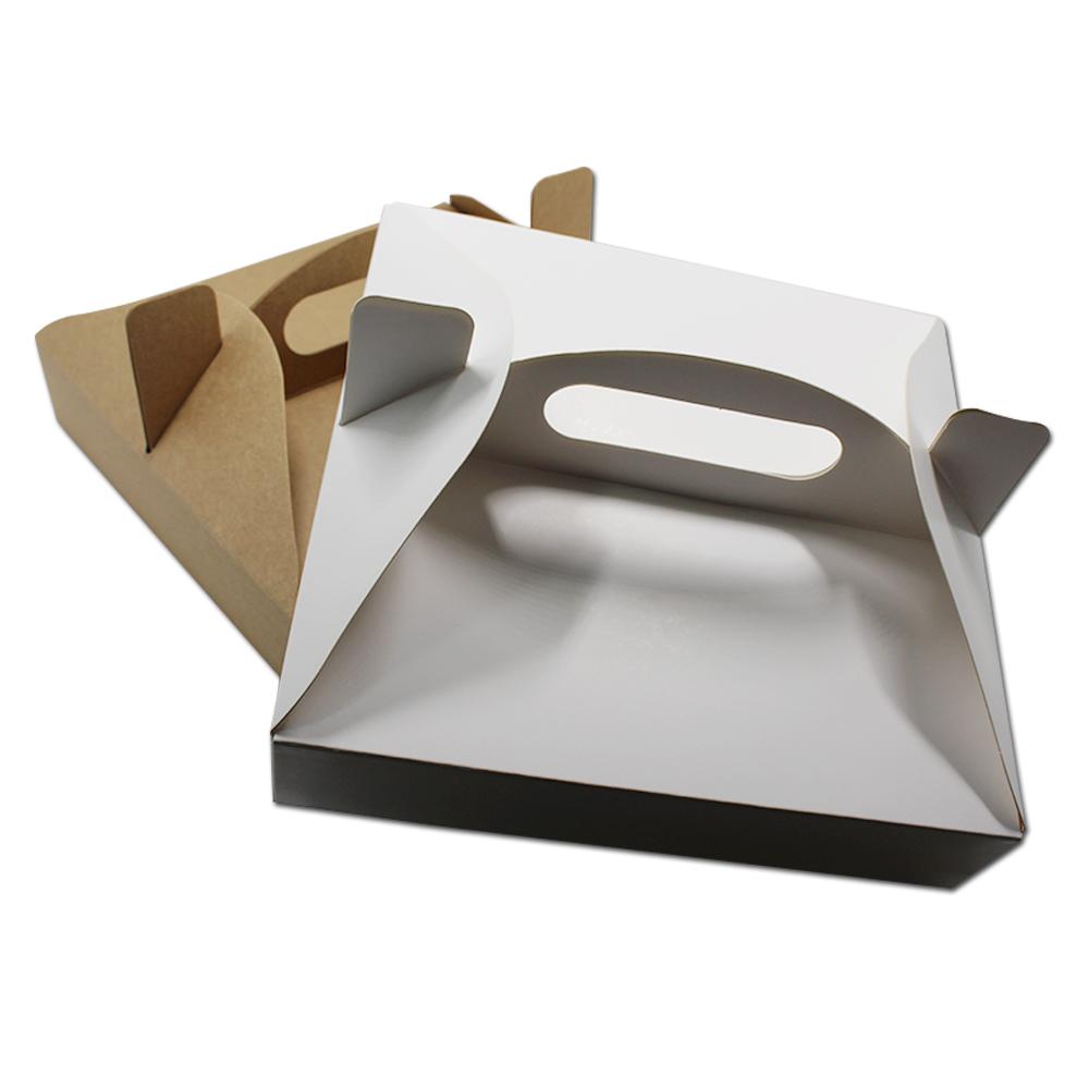 Kertas karton untuk kemasan makanan - Ini 5 Kegunaan Kertas Karton dalam Industri Percetakan
