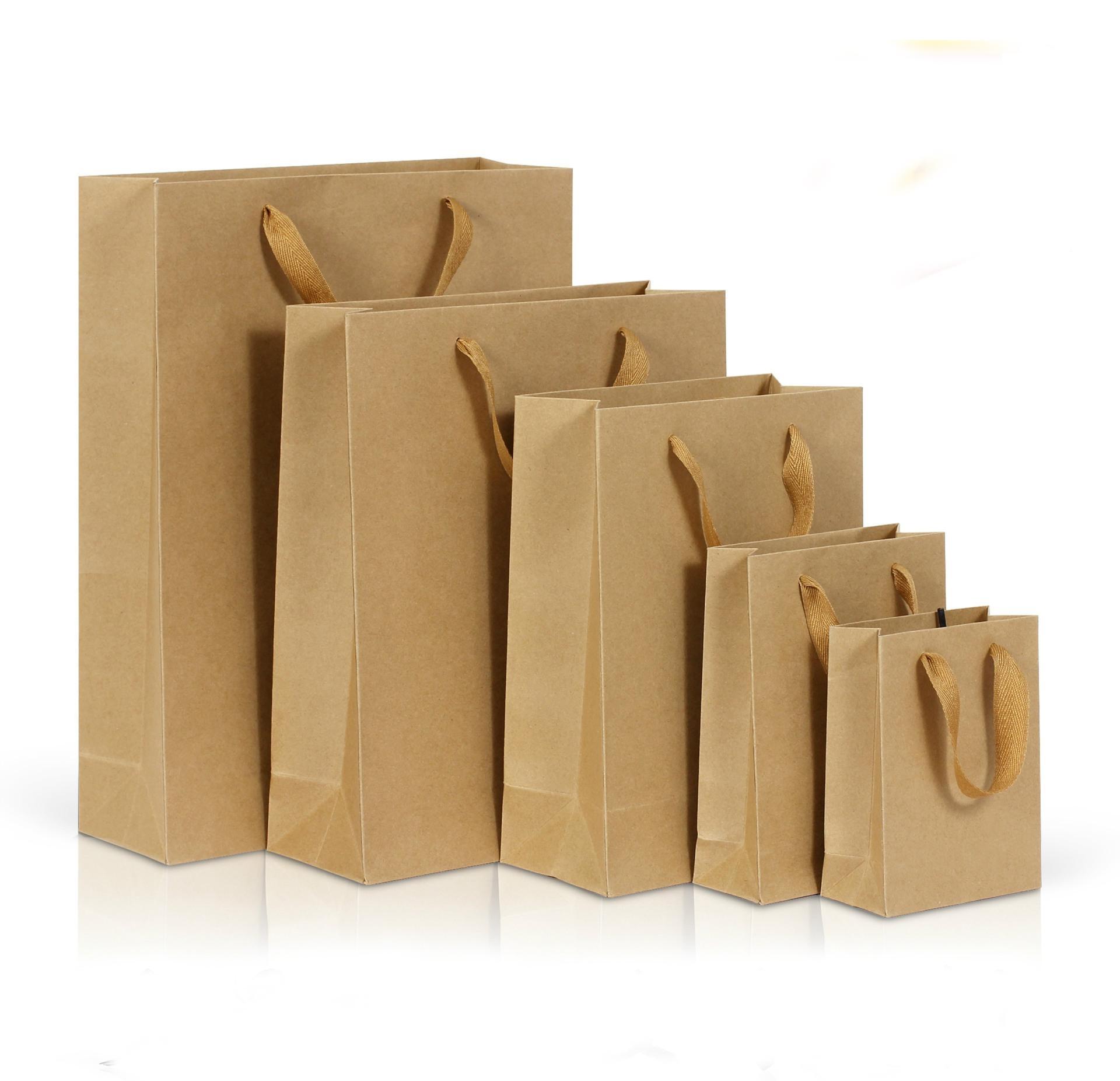 Kertas karton untuk pembuatan paper bag - Ini 5 Kegunaan Kertas Karton dalam Industri Percetakan