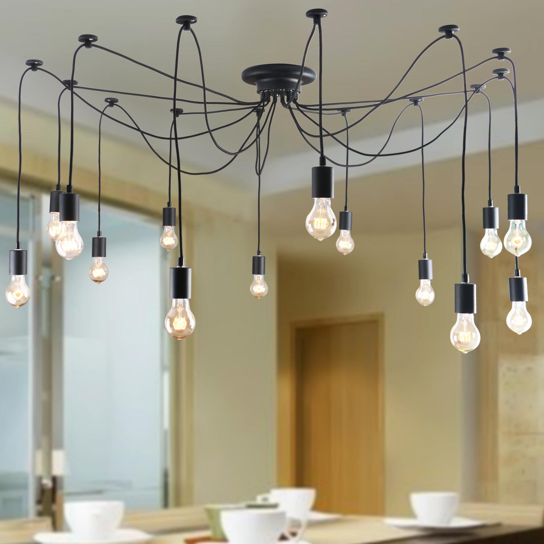 Jenis Lampu Hias untuk Keperluan Indoor - Cara Memilih Lampu Hias Terbaik untuk Dekorasi Indoor dan Outdoor -kemetsoftware.com