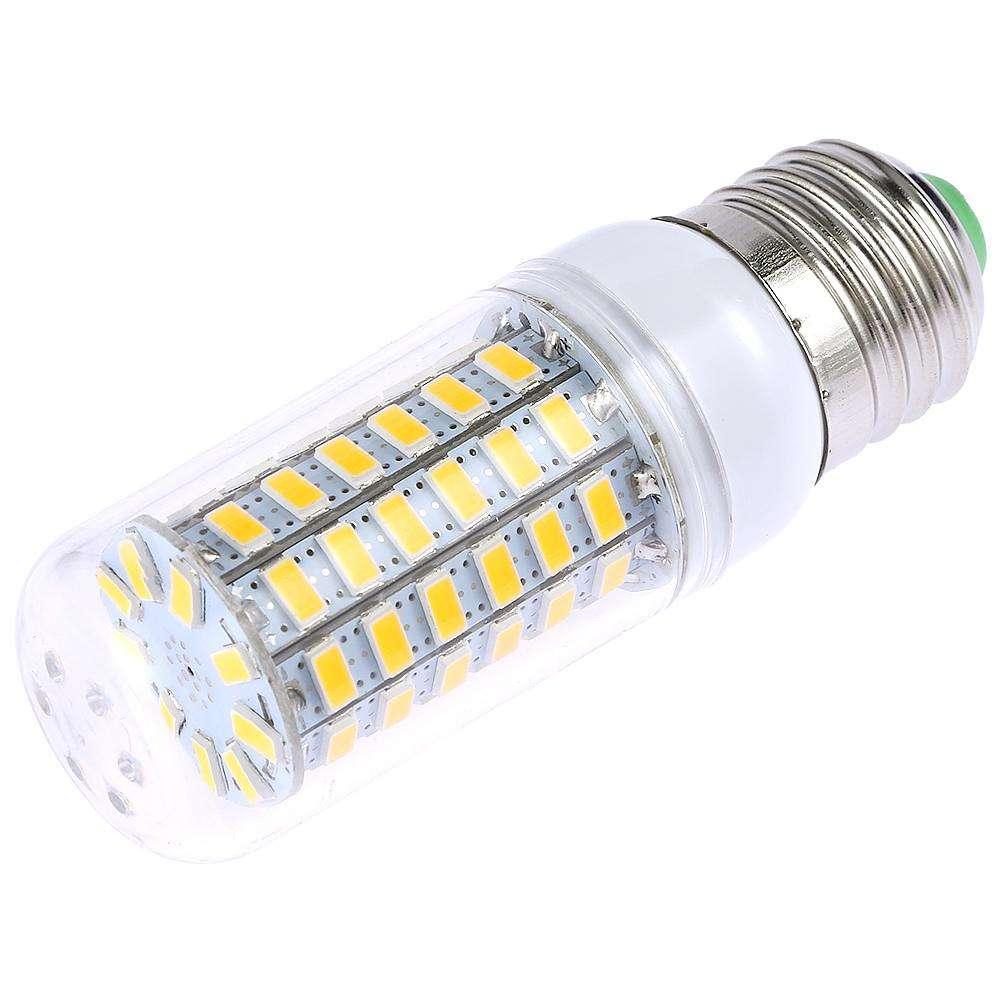 SDM LED - Mengenal Jenis dan Trik Tata Lampu untuk Rumah Modern - NewFrog.com