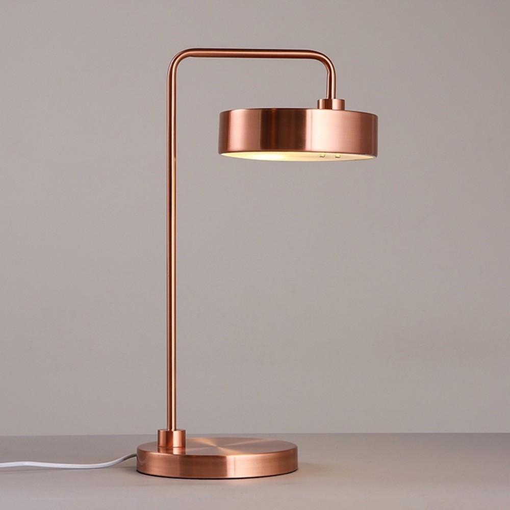 Lampu Kerja - Cara Memilih Lampu Hias Terbaik untuk Dekorasi Indoor dan Outdoor - greeniteconomicsummit.org
